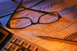 Основы торговли на бинарных опционах