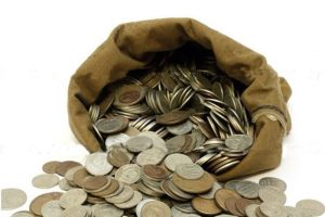 Бинарные опционы: быстрый финансовый результат