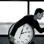 Выбор срока действия бинарного опциона