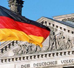 Индекс делового климата Германии в октябре достиг рекордной отметки